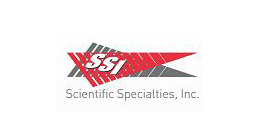 SSI - Scientifc specialties, Inc.